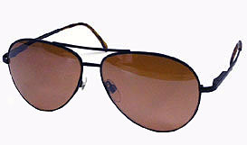 Sunglasses For Pilots  copper lens aviator sunglasses sunglasses for pilots sunglasses