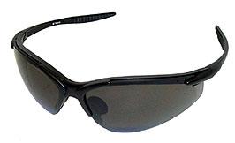 How Much Are Glasses Frames And Lenses : AVERAGE COST OF EYEGLASS LENSES Glass Eyes Online