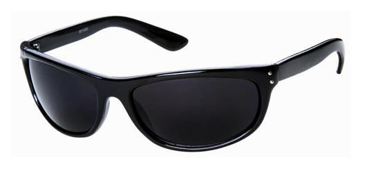 black shades glasses  Men In Black 2 Sunglasses Glasses