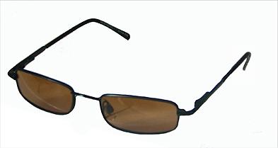 Small Lens Aviator Sunglasses  polarized slim profile frame aviator sunglasses