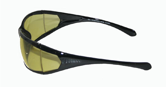Night Driver Safety Goggles - Reading Glasses: All styles under $